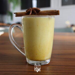 golde latte,golden latte,golen latte épices